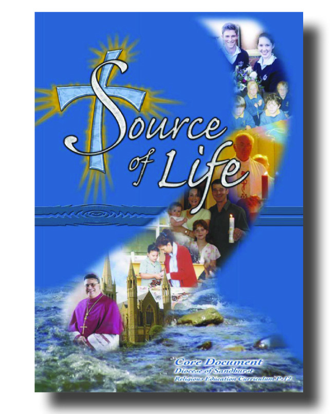 Source-of-Life-Cover-JPG