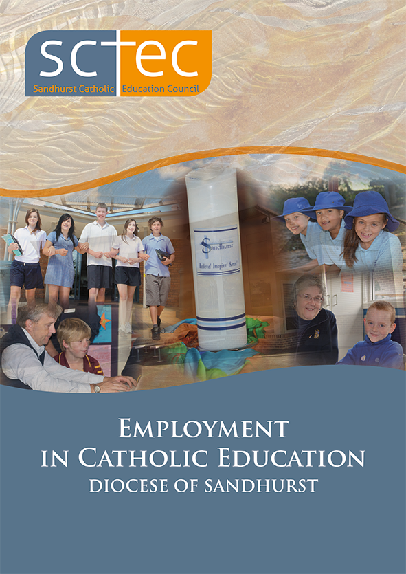 Pages from FINAL Employment in Catholic Education 13JUNE2018